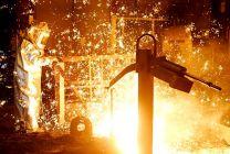 Železárny letos proinvestují 1,6 miliardy korun