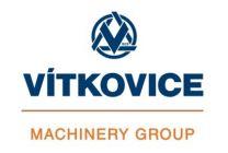 Projekt turecké elektrárny by mohla převzít speciální, zvláště k tomu určená firma VPE