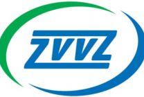 Pokračuje montáž ventilátorů ZVVZ v U. S. Steel Košice