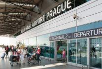 Letiště Praha se rozvíjí. Udržitelně a do zelených barev