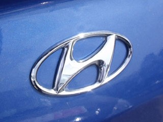 Prodeje Hyundai v ČR za první čtyři měsíce roku jsou nejlepší v historii