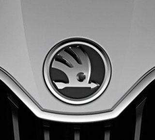 ŠKODA AUTO investovala zhruba 22,5 milionů eur do rozšíření ŠKODA Parts Centra a vytvořila 40 nových pracovních míst