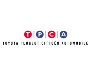 TPCA bude ve svém kolínském závodě vyrábět pro Toyotu model Yaris