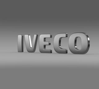 Společnost IVECO BUS dodala do Litvy dalších 50 školních autobusů Iveco Daily