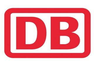 Deutsche Bahn: zvýšení obratu a zisku • Rekordní počet pasažérů v dálkové přepravě