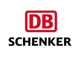 Hendikepovaní zaměstnanci jsou v DB Schenker vítáni