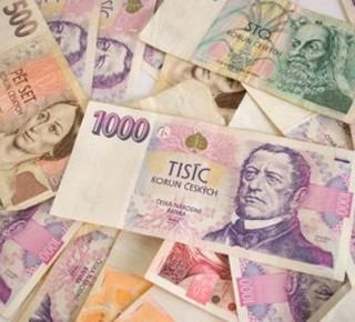 Ministerstvo financí schválilo investici do rozšíření Terminálu 2 na Letišti Václava Havla Praha