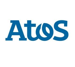 Atos představil nejkompaktnější a nejvšestrannější systém testování napájení satelitů na trhu