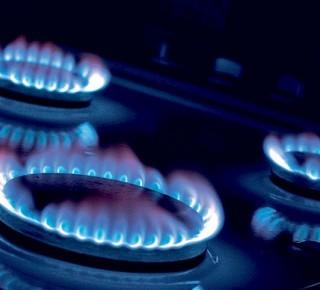 Zájem o zemní plyn roste, ubylo mrtvých přípojek