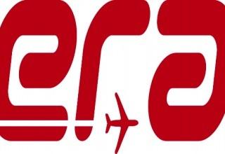 ERA buduje největší pozemní systém pro sledování letového provozu - na letišti v Madridu
