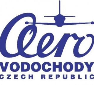 Aero Vodochody slaví 100 let