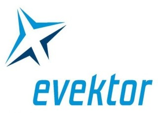 Evektor dodal 4 nové letouny SportStar RTC letecké akademii ve Venezuele