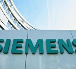 Siemens zahajuje výrobu nových digitalizovaných motorů Simotics SD ve Frenštátě pod Radhoštěm