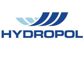 Hydropol dodá vodní elektrárnu za 120 milionů korun do severní Itálie