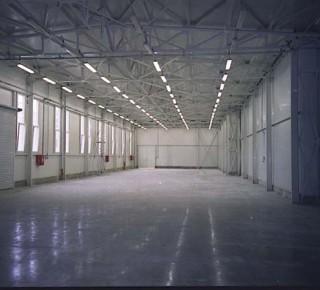 Möbelix umístí nový sklad a výdejní místo do P3 Olomouc