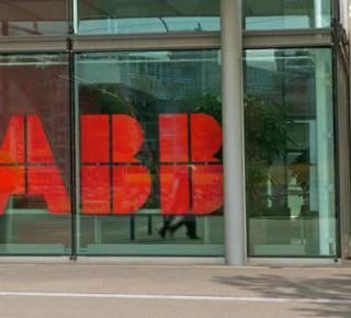 ABB získala zakázku za 40 milionů USD na ekologickou rozvodnu v Německu