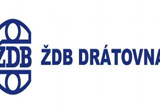 ŽDB Drátovna zahájila výstavbu nové žíhací pece pro výrobu šroubových drátů