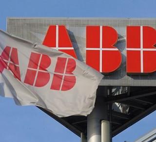 Společnosti ABB a Ericsson podporují digitální transformaci průmyslu