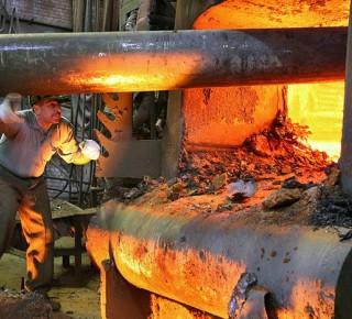 Společnost Liberty dokončila koupi balíku významných evropských oceláren